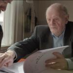 Koppmoll (2018) – Aksel Jensen