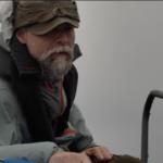 Koppmoll (2018) – Boat