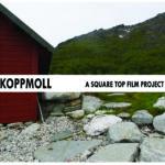 Koppmoll Square