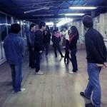 AMSND GZU Rehearsal 4