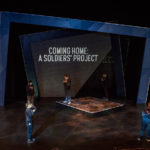 Coming Home: A Soldiers' Project